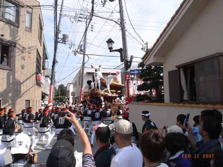 daikumachi160-2.jpg
