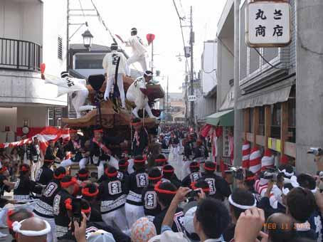 daikumachi160-3.jpg