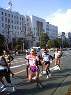 marathon.jpg
