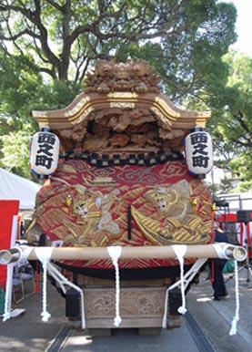 nozato-nisinochou100-1.jpg