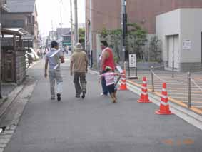 oyakodannjiri-100-1.jpg