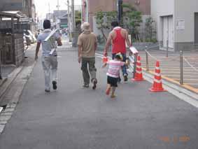 oyakodannjiri100-2.jpg