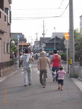 oyakodannjiri100-3.jpg