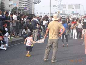 oyakodannjiri100-4.jpg