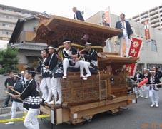 takaishi80-1.jpg
