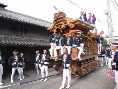 tanakachou-2.jpg